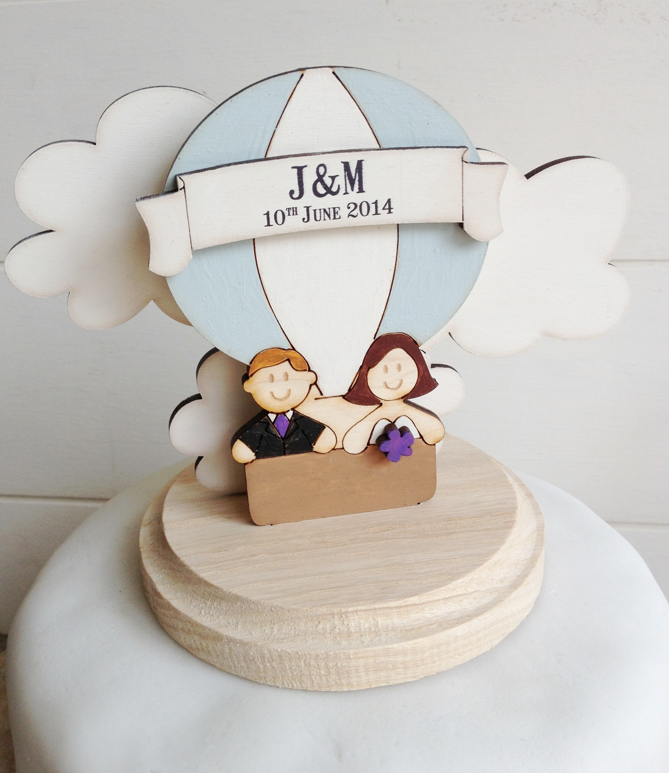Joint Wedding Gifts For Parents : ... in addition Namepaintings. on joint christmas gifts for parents